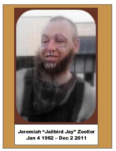 Jeremiah_jailbird_jay_zoeller_
