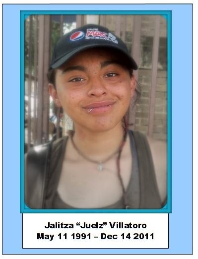 Jalitza_juelz_villatoro_memorial-001